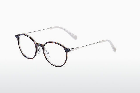 Eyewear Morgan 202013 5102