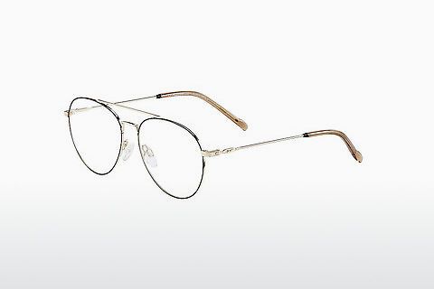Eyewear Morgan 203189 6000