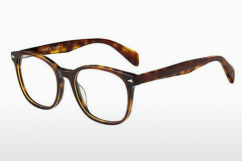 Eyewear Rag and Bone RNB3017 086