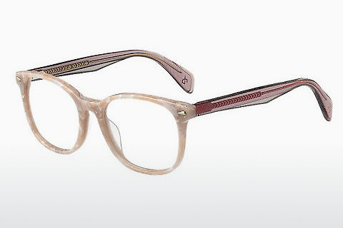 Eyewear Rag and Bone RNB3017 O3T
