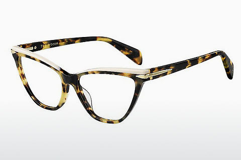 Eyewear Rag and Bone RNB3020 086