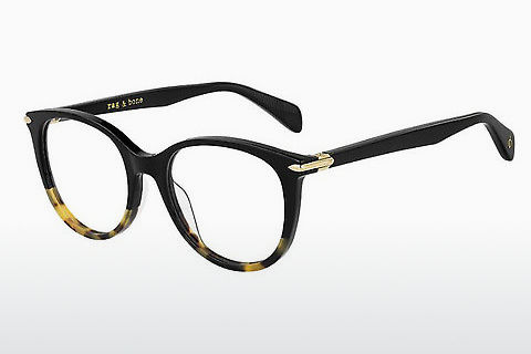 Eyewear Rag and Bone RNB3023 807