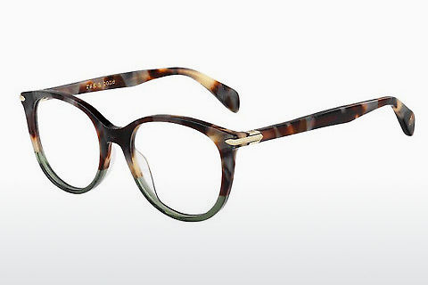 Eyewear Rag and Bone RNB3023 XGW