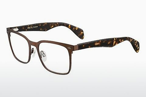 Eyewear Rag and Bone RNB7002 HGC