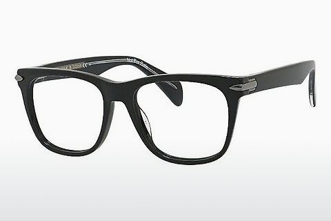 Eyewear Rag and Bone RNB7004 807