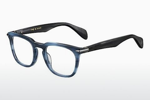 Eyewear Rag and Bone RNB7008 JBW