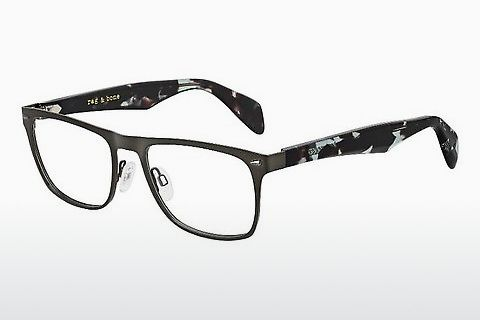 Eyewear Rag and Bone RNB7011 R80