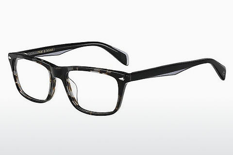 Eyewear Rag and Bone RNB7014 ACI