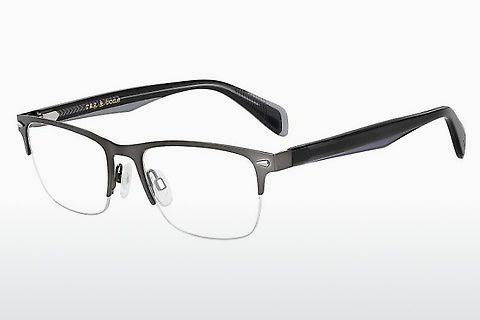 Eyewear Rag and Bone RNB7019 R80