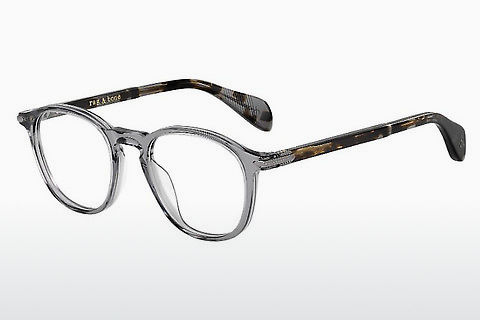 Eyewear Rag and Bone RNB7020 KB7