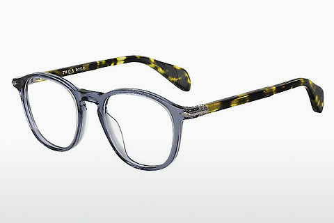 Eyewear Rag and Bone RNB7020 PJP
