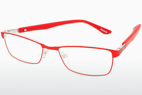 Eyewear Reebok R4003 RED