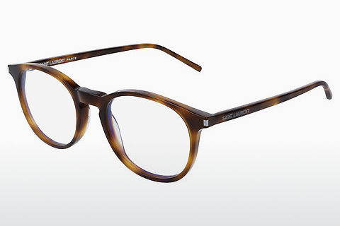 Eyewear Saint Laurent SL 106 009