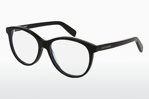 Eyewear Saint Laurent SL 163 001