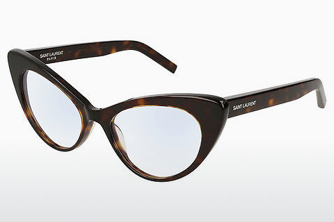 Eyewear Saint Laurent SL 217 003