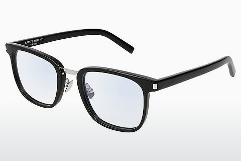 Eyewear Saint Laurent SL 222 002