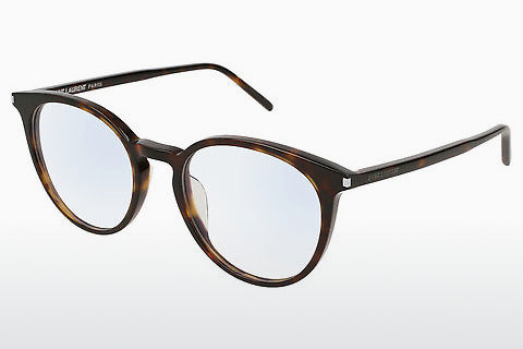Eyewear Saint Laurent SL 238/F 003
