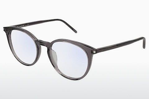 Eyewear Saint Laurent SL 238/F 004