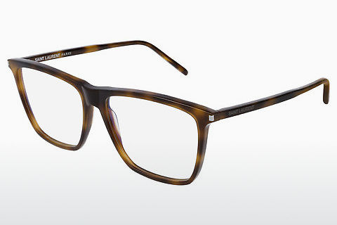 Eyewear Saint Laurent SL 260 007