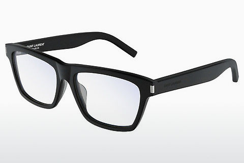 Eyewear Saint Laurent SL 275/F 001
