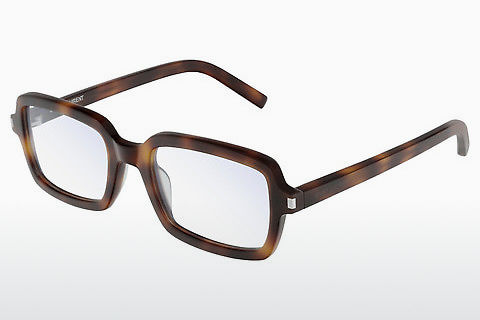 Eyewear Saint Laurent SL 278 002
