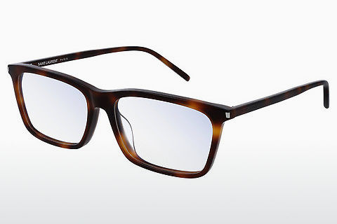 Eyewear Saint Laurent SL 296/F 007