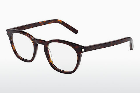 Eyewear Saint Laurent SL 30 002