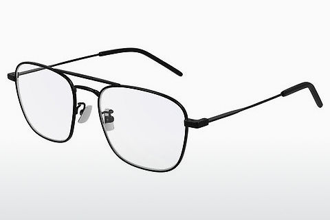 专门设计眼镜 Saint Laurent SL 309 OPT 001