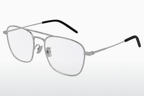 专门设计眼镜 Saint Laurent SL 309 OPT 005