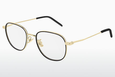 Eyewear Saint Laurent SL 362 003