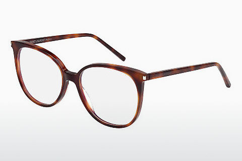 Eyewear Saint Laurent SL 39 002