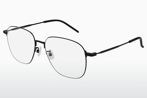 专门设计眼镜 Saint Laurent SL 391 WIRE 001