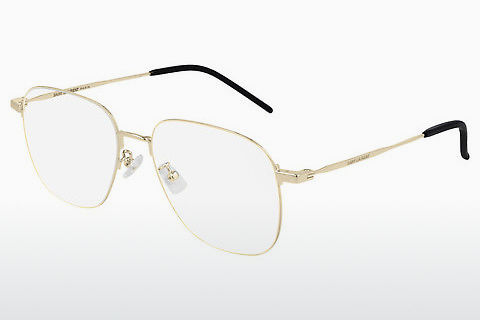专门设计眼镜 Saint Laurent SL 391 WIRE 003