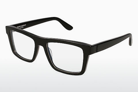 Eyewear Saint Laurent SL M10 005