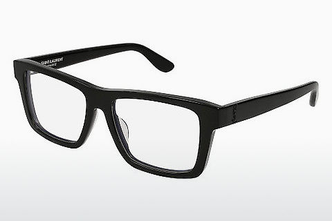 专门设计眼镜 Saint Laurent SL M10/F 001