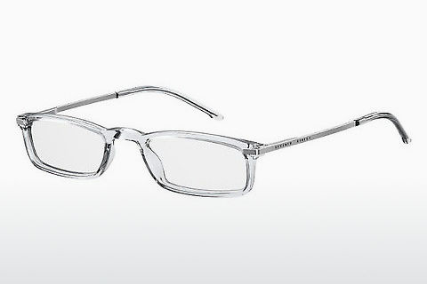 Eyewear Seventh Street 7A 032 HKT