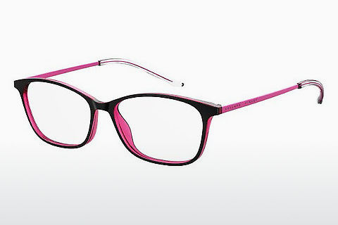 Eyewear Seventh Street 7A 537 3MR