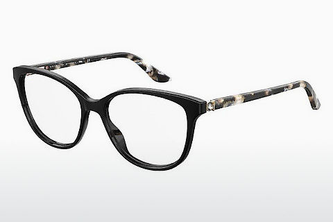 Eyewear Seventh Street 7A 547 6WU