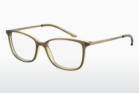 Eyewear Seventh Street 7A 551 8OQ