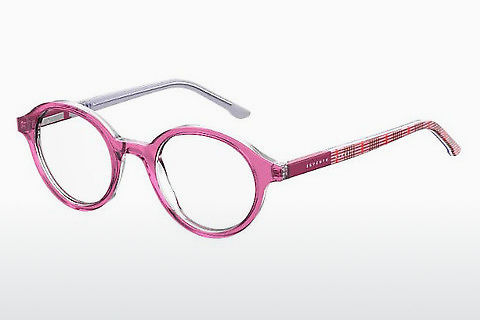 Eyewear Seventh Street S 285 8XO
