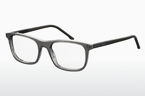 Eyewear Seventh Street S 298 KB7