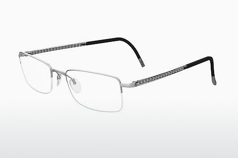 Eyewear Silhouette Illusion nylor (5428 6051)
