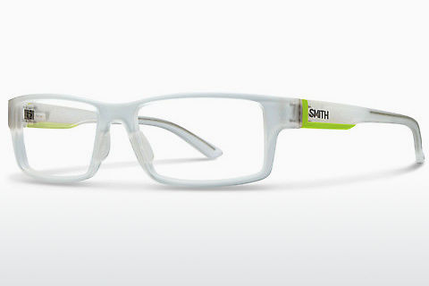 Eyewear Smith BROGAN 2.0 LMV