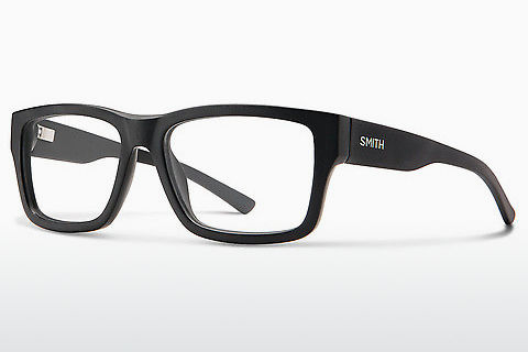 Eyewear Smith CLOAK 003