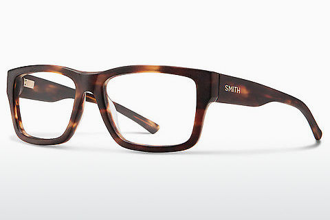 Eyewear Smith CLOAK N9P