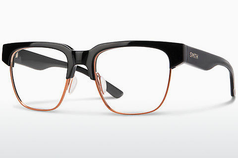 Eyewear Smith COASTER R60