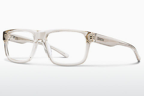 Eyewear Smith DAGGER KB7