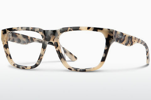 Eyewear Smith FREQUENCY ACI