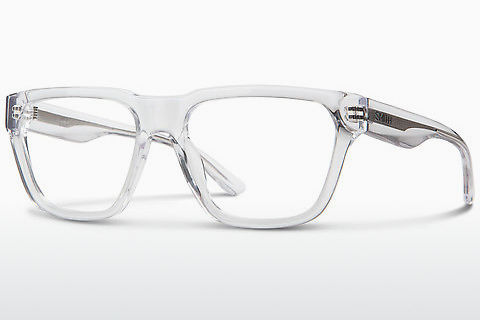 Eyewear Smith FREQUENCY GKZ