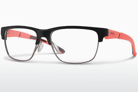 Eyewear Smith INTERVAL 180 ASB